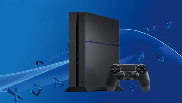 Sony ขาย PS4 ไปได้ 59 ล้านในช่วงเทศกาลวันหยุดที่ผ่านมา ยอดรวมเกิน 736 ล้านแล้ว