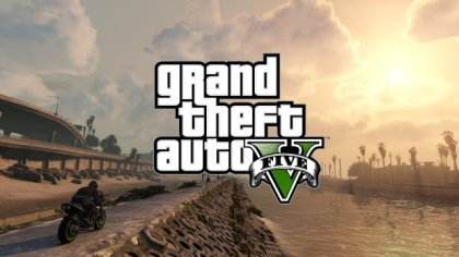 Grand Theft Auto V ลดราคา 60% บน Steam