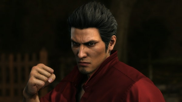SEGA ประกาศ เกม Yakuza 6 เลื่อนไปออกเดือนเมษายน