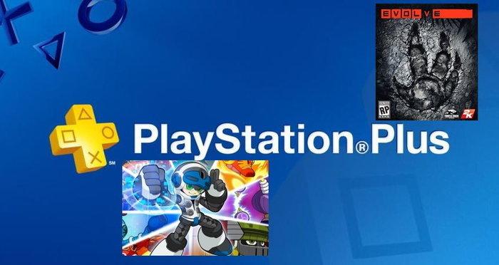 มาแล้วรายชื่อเกมฟรีชาว PlayStation Plus โซน 3 ในเดือน กุมภาพันธ์