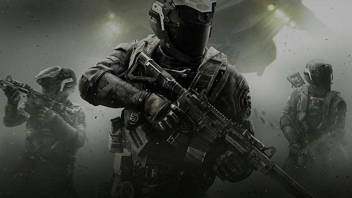 ภาพยนตร์จากเกม Call Of Duty จะมีภาคต่อหลายภาคแบบหนัง Marvel