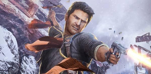 อัปเดตความคืบหน้าของภาพยนตร์จากเกม Uncharted และ Last of Us