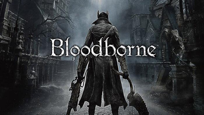 มาแล้วรายชื่อเกมฟรีสมาชิก PS Plus โซน 3 ที่แถมเกมเทพ Bloodborne