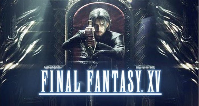 เกม Final Fantasy 15 บน PC เปิดให้พรีดาวน์โหลดได้แล้ว