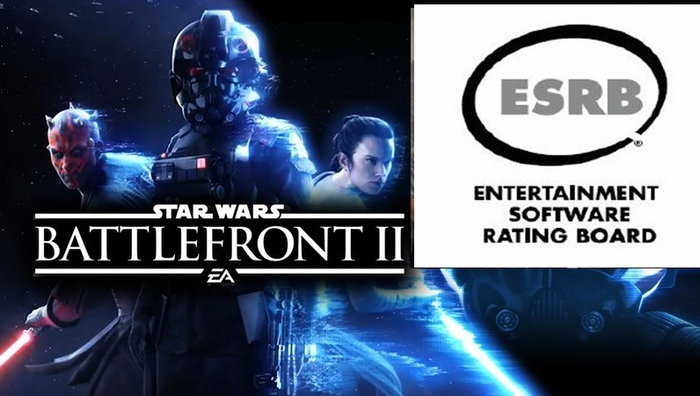 ESRB ประกาศเพิ่มฉลากที่บอกว่าเกมไหนมีระบบขายของในเกม