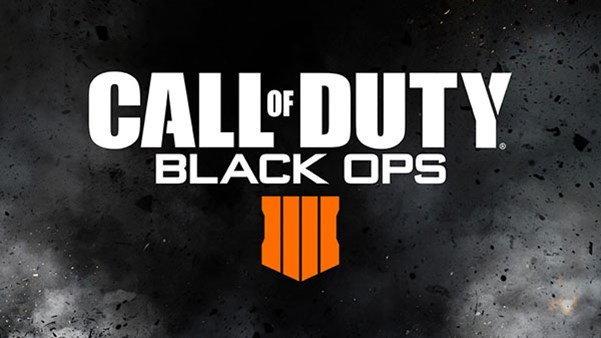 Call of Duty Black Ops 4 อาจมีโหมด Battle Royale แบบเกม PUBG