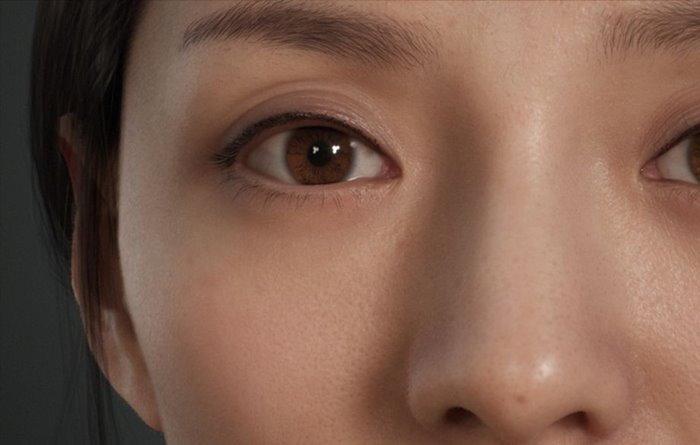 ชมภาพจาก Unreal Engine ที่สวยงามสมจริงจนแยกไม่ออก