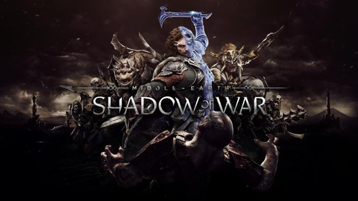 ยอมแล้วจ้า Shadow of War เตรียมถอดระบบเติมเงินทั้งหมดออกจากเกม 17 กรกฎาคมนี้