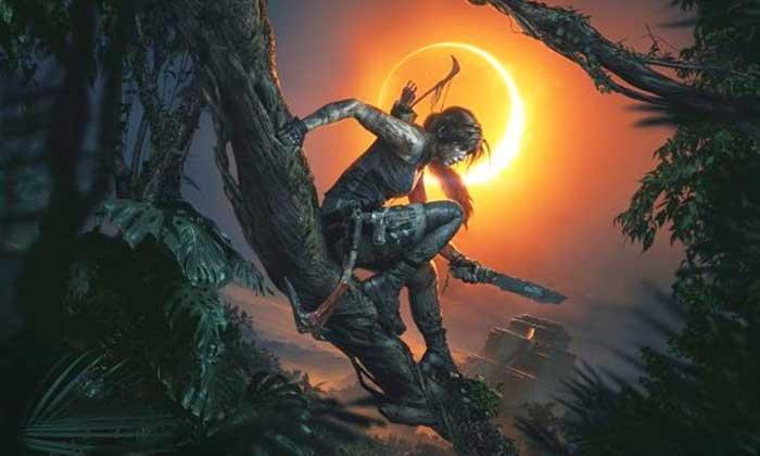 มาแล้วตัวอย่างใหม่เกม Shadow of the Tomb Raider พร้อมเปิดตัวชุดพิเศษ