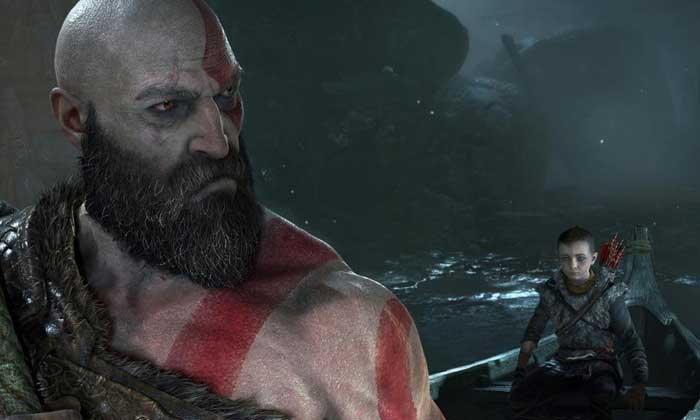 จะมีอีก 5 เกม ผู้กำกับ Cory Barlog บอกถึงอนาคตซีรี่ส์ God of War
