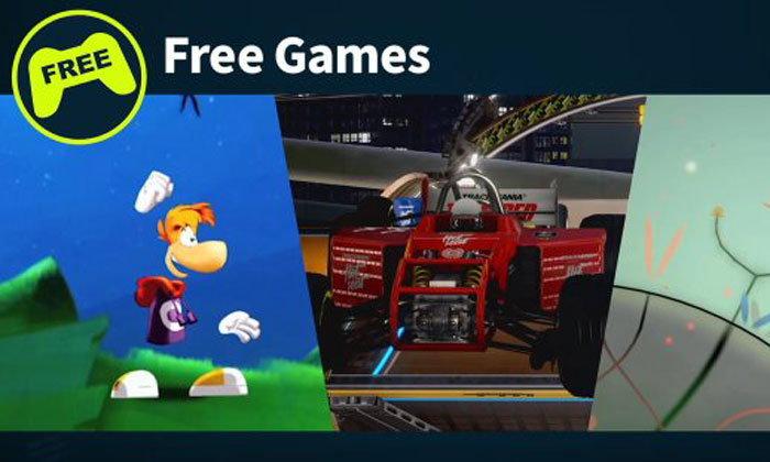 เปิดรายชื่อเกมฟรีชาว PS Plus โซน 3 ที่นำโดยเกม Rayman