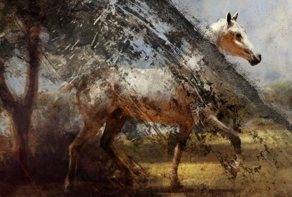 EA เตรียมเปิดตัวเกม Battlefield ปลายเดือนพฤษภาคม นี้