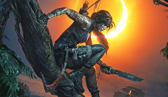Shadow of the Tomb Raider อาจใช้งบในการพัฒนามากถึง 100 ล้านดอลลาร์