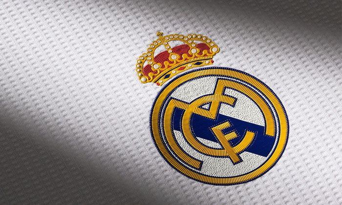 เรอัล มาดริด ประเดิมสังเวียน eSports ส่งทีมแข่ง FIFA Online 4 ในจีน