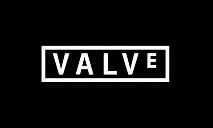 """Valve เปิดเว็บไซต์รับสมัครทีมงานเพิ่ม ทำโปรเจคเกม """"ลับสุดยอด"""""""