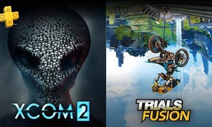 มาแล้วรายชื่อเกมฟรีโซน 3 PS Plus ประจำเดือน มิถุนายน