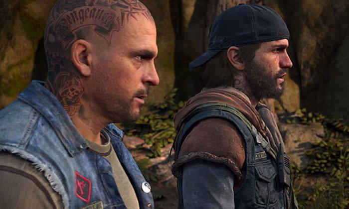 เกม Days Gone บน PS4 ประกาศวางขาย กุมภาพันธ์ 2019