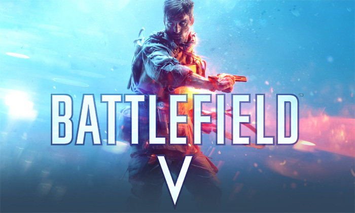 เตรียมอัพคอม Battlefield V  เผยสเปคพีซีช่วง Alpha Test โหดกว่าที่คิด