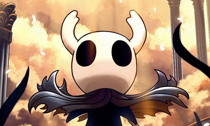 Hollow Knight เตรียมปล่อย Gods  Glory ให้ดาวน์โหลดกันฟรี ช่วงเดือนสิงหาคมนี้