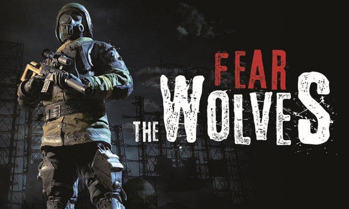 Fear The Wolves เตรียมเปิด Early Access พร้อมเผยสเปคความต้องการ