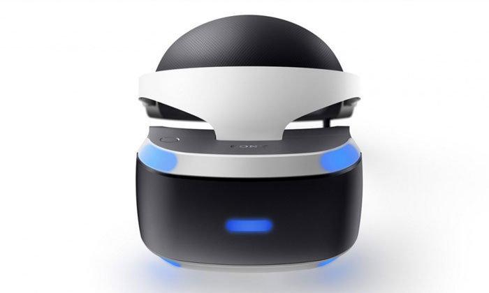 วิศวกรผู้อยู่เบื้องหลังเทคโนโลยีของ Playstation กระโดดร่วมงานกับ Google หลังมีข่าวลือกำลังพัฒนา Console