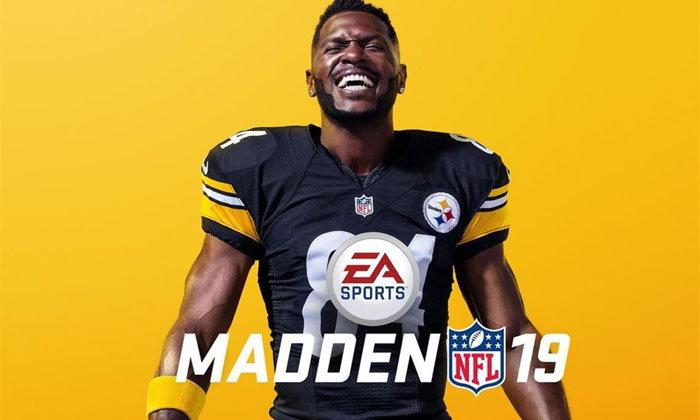 EA เผยสเปคความต้องการของเกม Madden NFL 19 เวอร์ชั่นพีซี