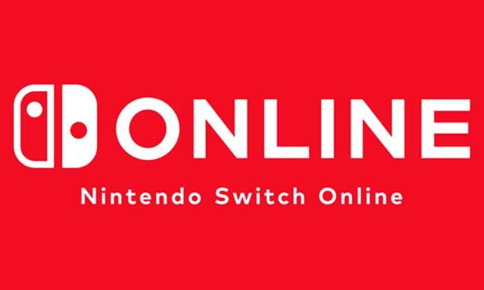 Nintendo เตรียมเปิดบริการออนไลน์เเบบเสียเงิน ช่วงกลางเดือนกันยายนนี้