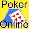 เกมส์เปิดไพ่ เกมเปิดไพ่ Mugalon Multiplayer Poker - Texas Hold em
