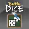 PHOTO PLAY: Battle Dice