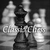 เกมส์กระดาน เกมส์หมากฮอส Classic Chess Game
