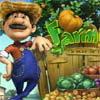 puzzle FarmScapesFlash