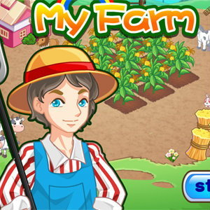 My Lovely Farm