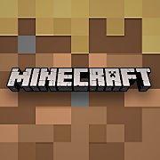 เกมมายคราฟ รีวิว Minecraft Trial