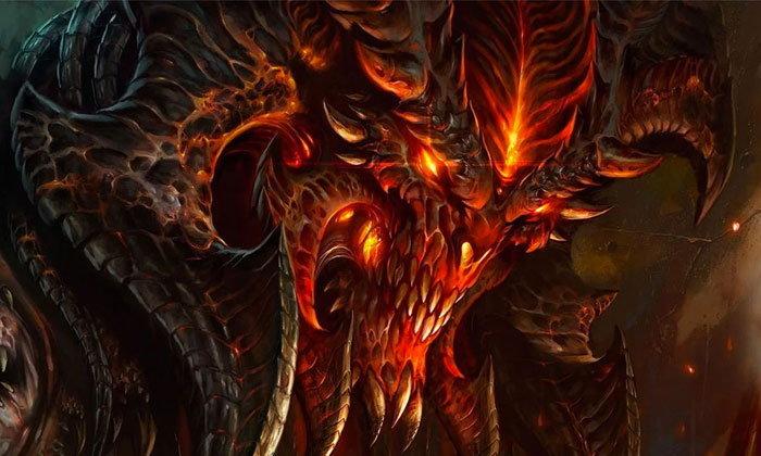 นักวิเคราะห์คาด ภาคต่อของ Overwatch และ Diablo จะเปิดตัวภายใน 2 ปีหน้า