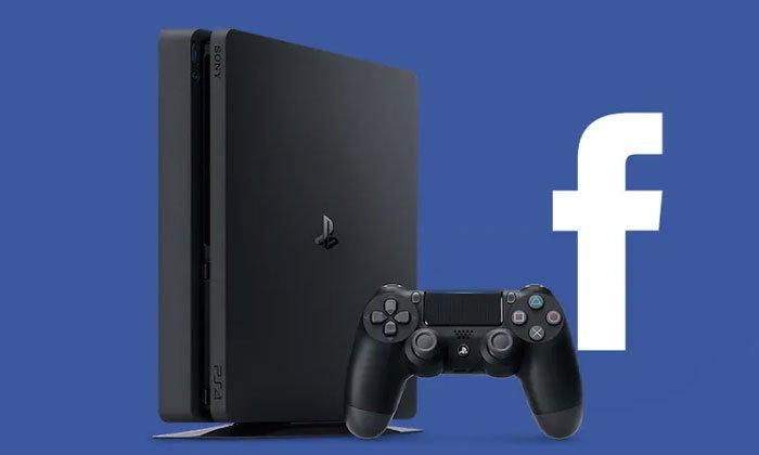 ตัดขาดกันชั่วคราว! PS4 ตัดระบบเชื่อมต่อกับ Facebook ทั้งหมด ระหว่างรอเจรจาสัญญาใหม่