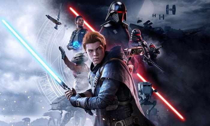 เผยสเปคเกม Star Wars Jedi Fallen Order แนะนำให้ใช้แรมถึง 32 GB