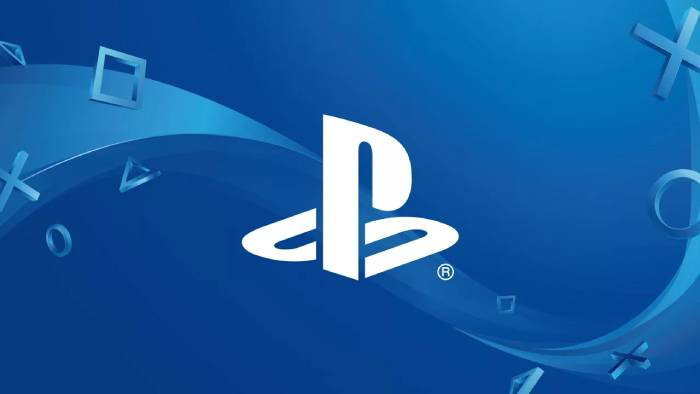 "PlayStation ในยุคถัดไปจะใช้ชื่อ ""PlayStation 5"" และจะวางขายปลายปี 2020!"