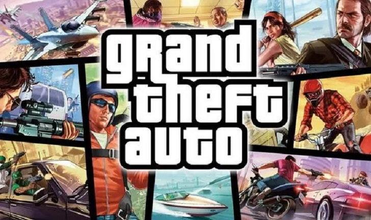 Rockstar กำลังหาคนมาร่วมงาน GTA 6?