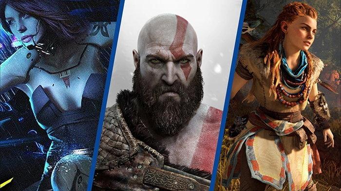 รายชื่อเกมที่จะลงให้ PlayStation 5 ทั้งที่ยืนยันและเป็นข่าวลือ