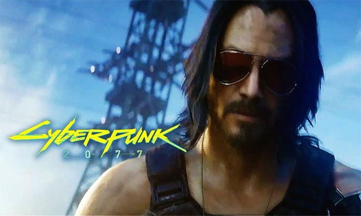 เกม PC ออกใหม่ ประจำเดือน เมษายน 2020