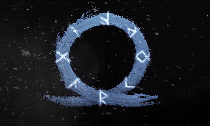 God of War: Ragnarok เตรียมเปิดตัว 2021