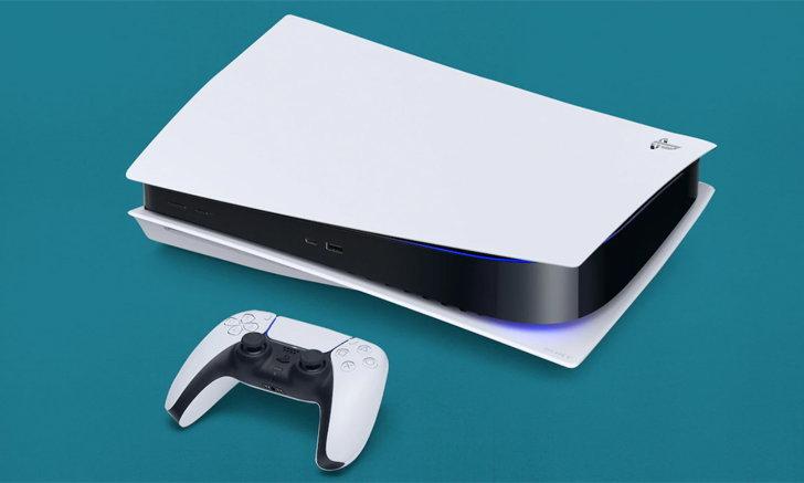 PlayStation 5 จะรองรับการเล่นเกมจาก PS4 ได้ถึง 99เปอร์เซ็นต์