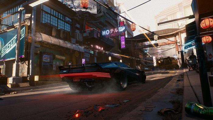 cyberpunk-2077-(1)