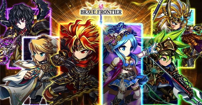 brave-frontier-(4)