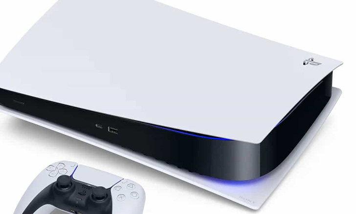 อัพเดทรายชื่อเกมที่ Confirm แล้วว่าลงให้กับ PlayStation 5