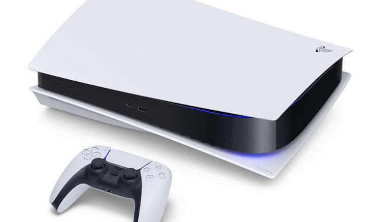 Sony จะประกาศราคา PlayStation 5 ในไทยอย่างเป็นทางการเมื่อพร้อม