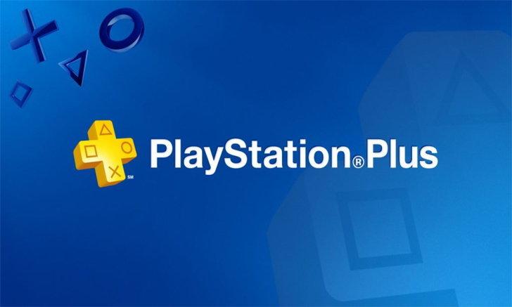 สายฟรีมีเฮ! เกมฟรี PlayStation Plus สามารถนำไปเล่นต่อบน PlayStation 5 ได้