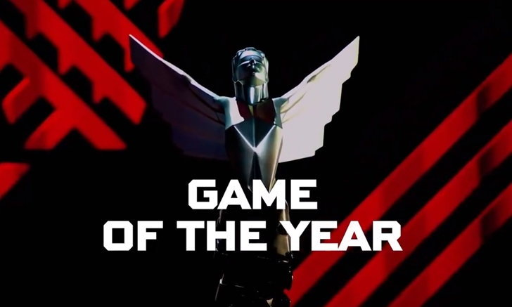 วิเคราะห์ 6 รายชื่อเกมที่เข้าชิงรางวัล Game of the Year ในปี 2020