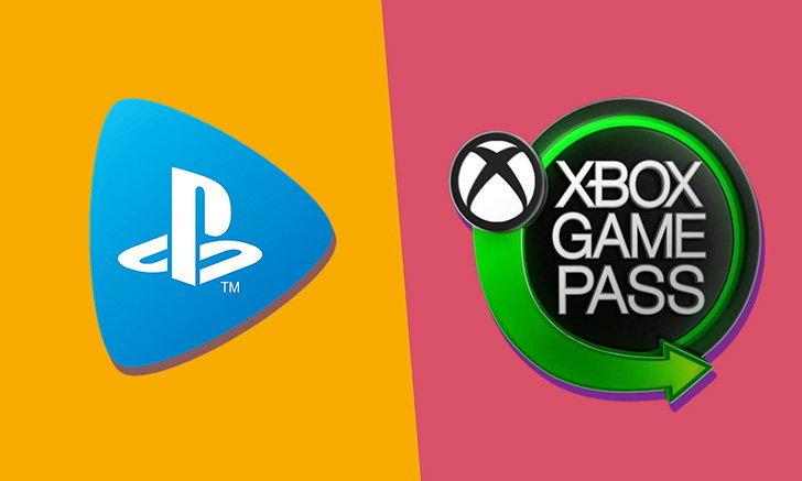 Xbox จะว่าไง เมื่อ CEO ของ Sony บอกว่าจะเอา PlayStation Now มาแข่งขันกับ Game Pass