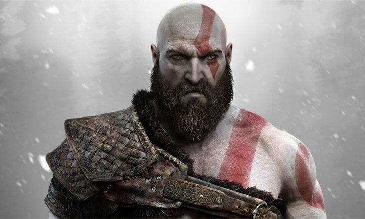 ผู้กำกับ God of War Ragnarok คาดเกมจะลงให้ทั้ง PS4 และ PS5